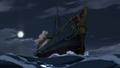 Steamship.png
