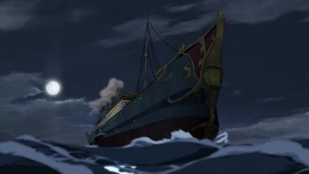 File:Steamship.png