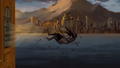 Amon defeated by Korra.png