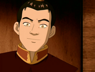 File:Young Sozin.png