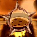 Arquivo:Badge-edit-1.png