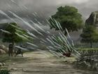 Katara stops her attack.png