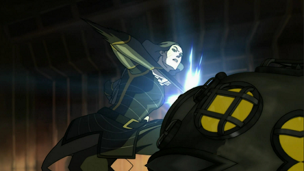 File:Lin Beifong fighting.png