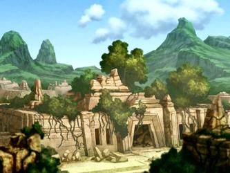 File:Temple ruin.png