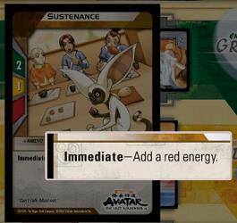 File:Immediate advantage card.png