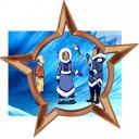 Arquivo:Badge-sayhi.png