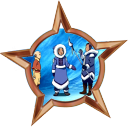 Bestand:Badge-sayhi.png