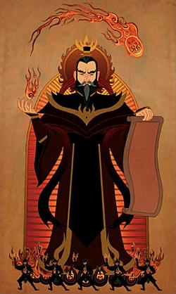 File:Sozin's portrait.png