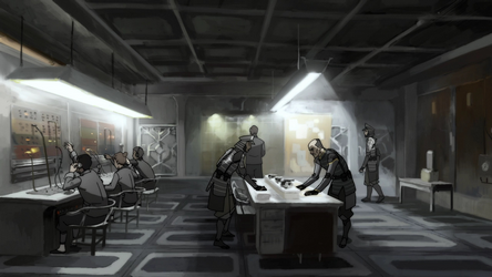 File:Communications room.png
