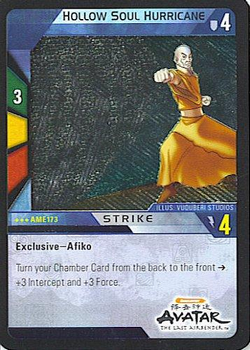 File:Afiko - hollow soul hurricane.png