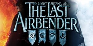 File:Last Airbender PC game.png