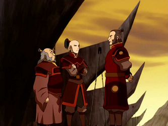 File:Iroh, Zuko, and Zhao.png