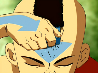 File:Aang shaves.png