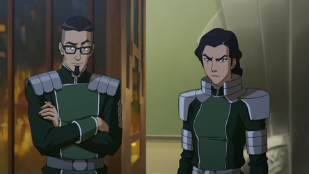 File:Content Baatar Jr. and angry Kuvira.png