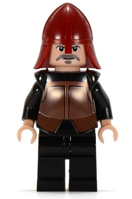 File:LEGO Fire Nation soldier.png