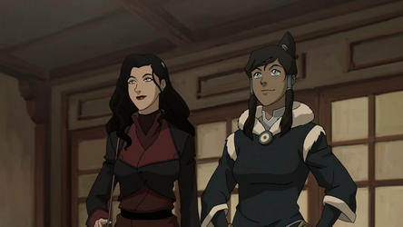 File:Asami and Korra.png