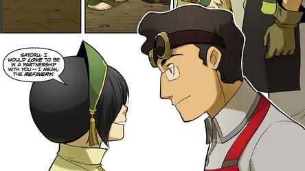File:Toph and Satoru.png