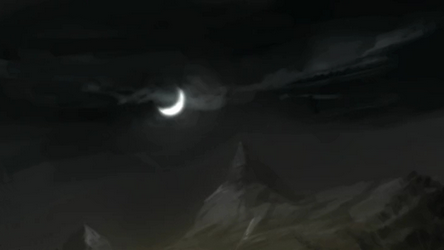 File:Crescent moon.png