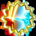 Miniatuurafbeelding voor de versie van 18 nov 2010 om 17:03