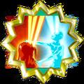 Miniatuurafbeelding voor de versie van 24 nov 2010 om 13:39