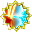 Badge-love-5.png