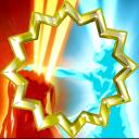 Arquivo:Badge-love-5.png