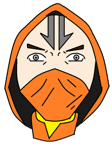 File:Soundbender.png