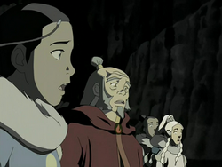 Katara awestruck.png