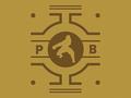Pro-bending logo.png