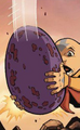 Dragon egg.png