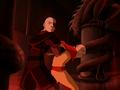 Zuko captures Aang.png