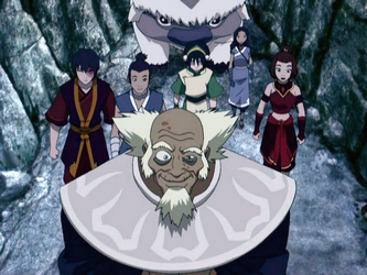 File:Bumi leads.png
