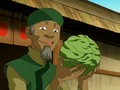 Cabbage merchant.png