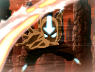 File:Avatar Aang charges.png