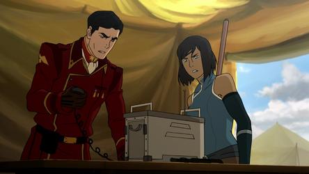 File:General Iroh and Korra.png