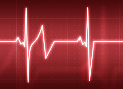 File:Heart beat.jpg
