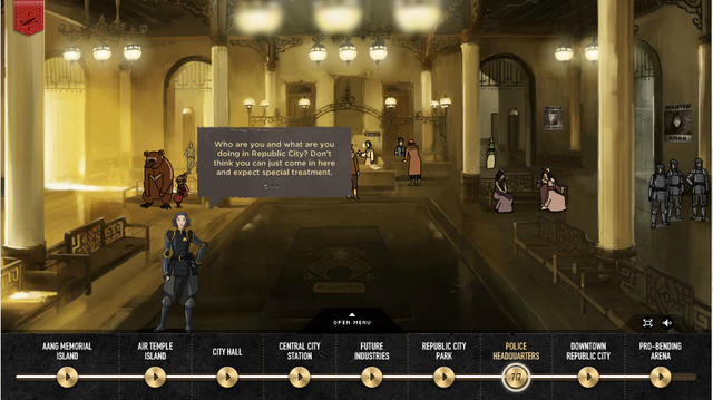 File:Welcome to Republic City - Police headquarters.png