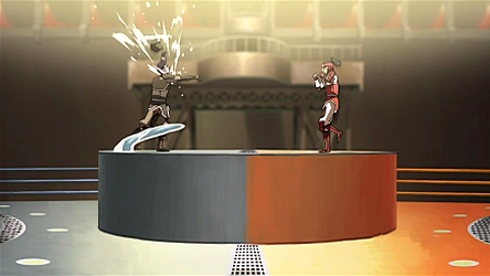 File:Korra knocks Tahno out.png
