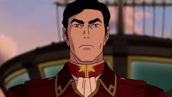 Generał Iroh