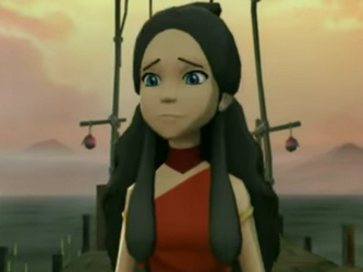 File:Katara games.png