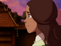 Katara looking content.png