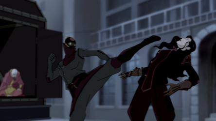 File:Asami dodging an attack.png