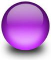 Miniatuurafbeelding voor de versie van 30 apr 2010 om 10:19