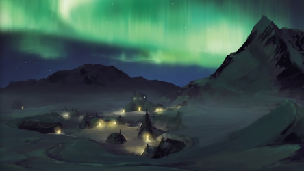 File:Northern lights.png