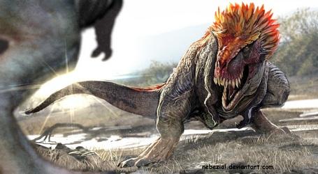 File:Avatar Ronin Tyrannosaurus.jpg