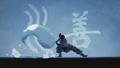 Thumbnail for version as of 17:57, November 11, 2012