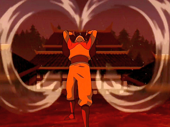 ملف:Aang inhales.png