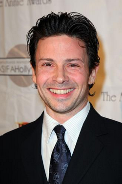 File:Jason Marsden.png