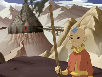 File:Aang at captured Omashu.png