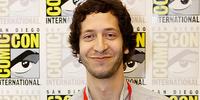 Jeremy Zuckerman